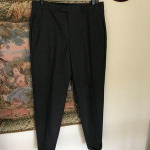 Lauren Ralph Lauren Men's Pants